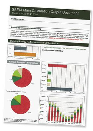 sbem-calculations energy-psa-staffordshire-and-cheshire